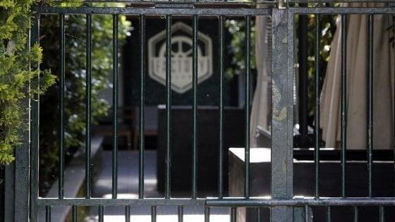 Roma, stupro di gruppo discoteca Factory: arrestato anche un 'buttafuori'
