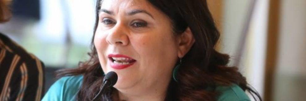 """Roma, il progetto """"Io non odio"""" all'Auditorium: Michela Murgia porta in scena il monologo """"Istruzione per diventare fascisti"""""""