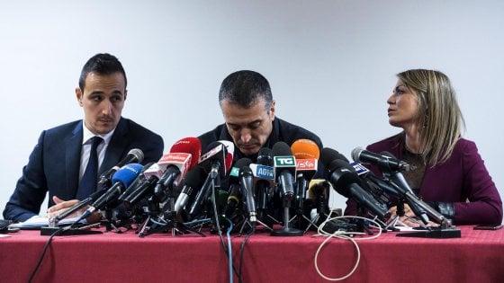 """Omicidio Sacchi, un'azione mirata: """"Il pusher ha sparato per uccidere Luca"""""""