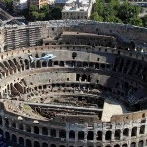 Roma, tassa di soggiorno non versata: albergatori nel mirino della procura. Recuperati 11 milioni di euro
