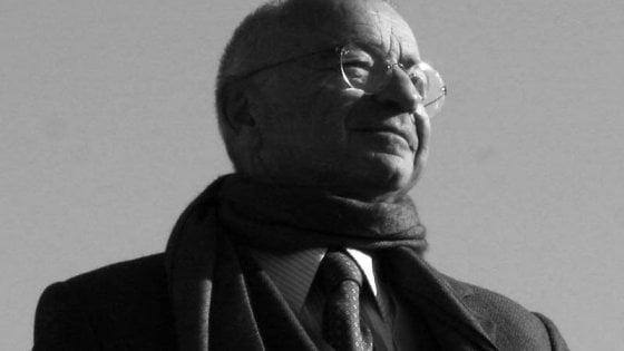 Roma, addio a Gian Annibale Rossi di Medelana: produttore di grandi vini e allevatore di cavalli