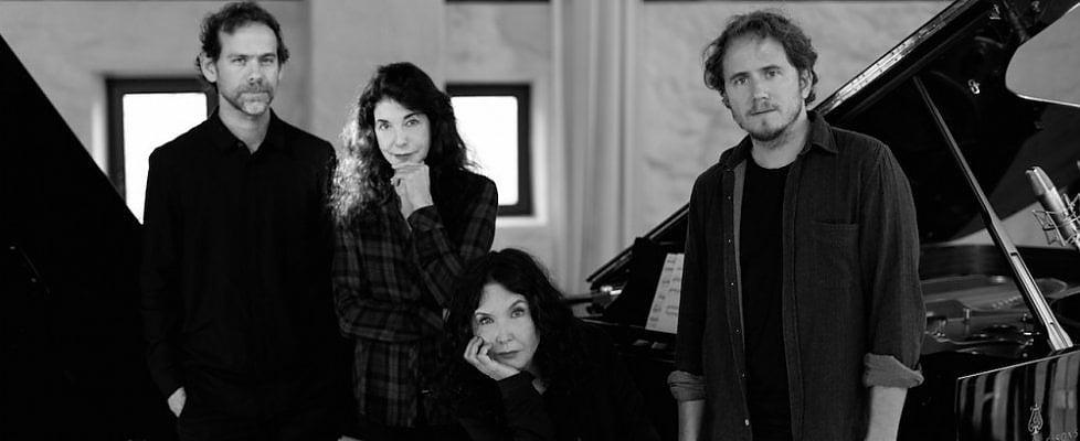 """Domenica 10 con: Minimalist Dream Quartet all'Auditorium, """"8 donne e un mistero"""" al Teatro TBM, Vignaioli Naturali all' Ex Mattatoio e i fasti di Aquileia all'Ara Pacis."""