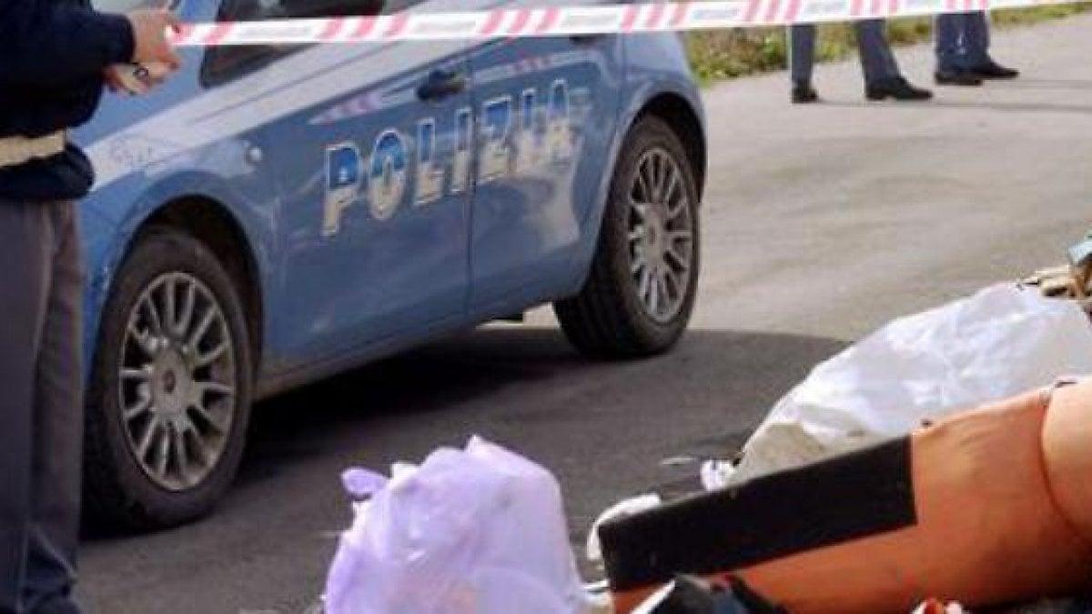 Operaio muore travolto da un mezzo nella discarica di Colleferro - La Repubblica