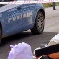 Operaio muore travolto da un mezzo nella discarica di Colleferro