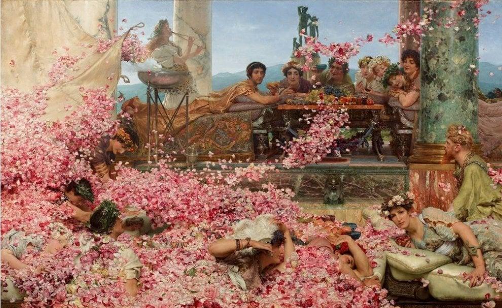 Teatro Vascello, dalla danza stile '800 a Francesco Piccolo agli Avion Travel: tutte le scene di novembre