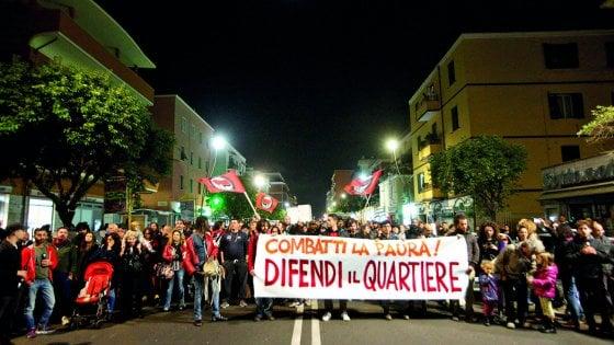 Far West Roma, si muove il governo
