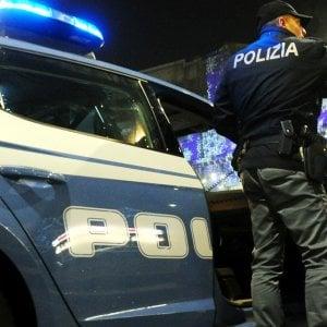 Roma, litiga col padre per soldi e lo uccide a colpi di martello: arrestato