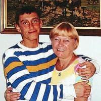Caso Cucchi, il giorno della verità: previste due sentenze per carabinieri