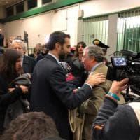 Caso Cucchi, fu omicidio preterintenzionale: condannati a 12 anni due carabinieri....