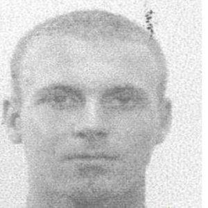 Roma, tenta la fuga per sfuggire al processo, arrestato Alessandro Fasciani