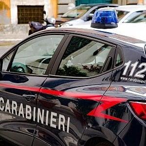 Roma, sparatoria per strada, ferito un pregiudicato a Boccea