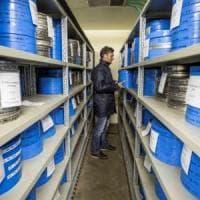 Roma, pellicole, storie e sogni: i 70 anni della Cineteca Nazionale