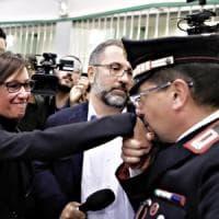 Caso Cucchi, l'avvocato Anselmo: