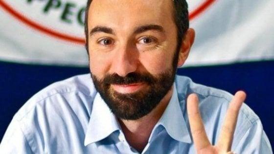 Roma, inchiesta sulla sanità: indagato anche consigliere regionale M5s Lazio