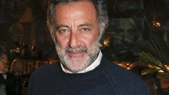 """Fondi al Teatro Eliseo di Roma, a processo Luca Barbareschi e Andrea Monorchio. """"Pronto a dimettermi"""""""