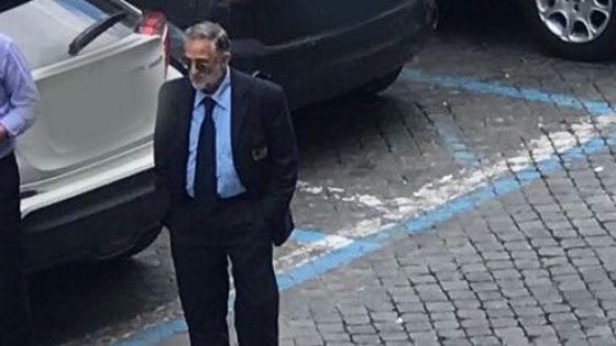 Roma, precipita nel vano ascensore: morto Carmine, il portiere dell'Ulivo