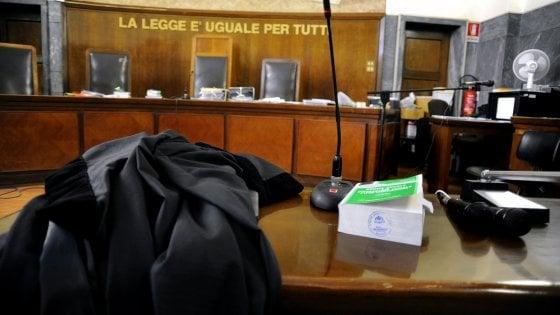 """Clan Fasciani, il pg della Cassazione: """"È mafia, confermare le condanne"""""""