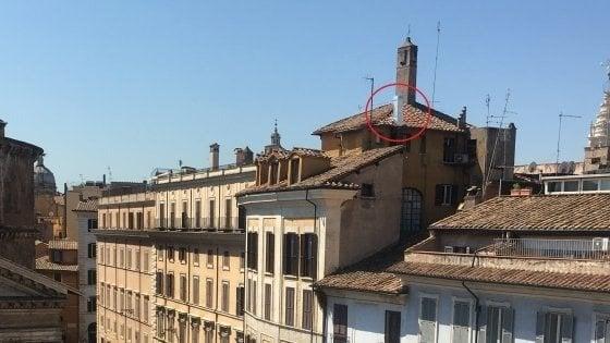 Roma, al Pantheon McDonald's ricorre al Tar contro il Municipio che ha vietato il trasferimento della licenza