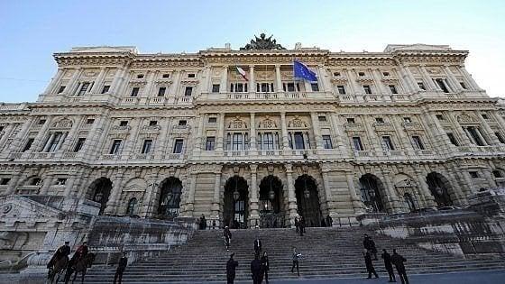 """Clan Fasciani, la Cassazione conferma le condanne: """"È mafia"""""""