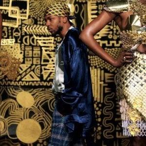 Roma, Capannelle: arriva Kendric Lamar, il poeta dell'hip hop vincitore del Premio Pulitzer 2018