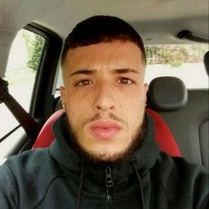 Omicidio Luca Sacchi, trovata cocaina nell'auto di Paolo Pirino