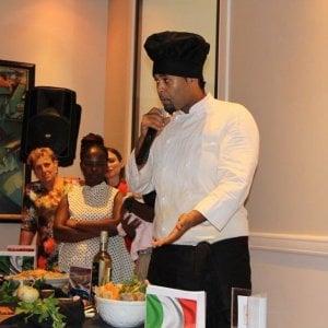"""Roma, chef capoverdiano denuncia: """"Niente casa perchè sono nero"""""""