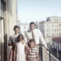Il tempo sensibile: con Garbatella Images la storia del quartiere si mette in mostra