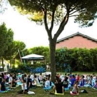 Roma, Vivibistrot di Villa Pamphilij a rischio chiusura. Il Comune: