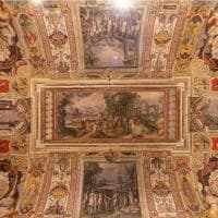 A Palazzo Barberini il Seicento torna a risplendere