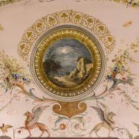 Lo splendore del Ninfeo di Diana apre le porte a Palazzo Doria Pamphilij