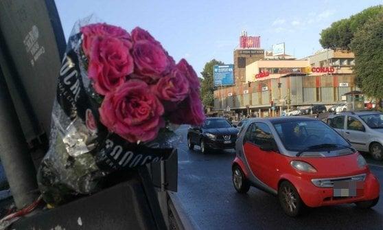 Roma, tragedia a Ponte Milvio: due ragazze di 16 anni investite e uccise da un'auto: l'investitore positivo ad alcol e droga