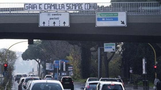 """Ragazze investite, il giovane in auto con Pietro Genovese: """"Impossibile evitarle"""". Genitori di Camilla nominano perito"""