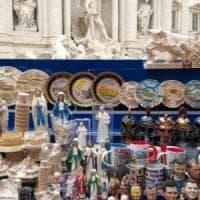 Roma, Campidoglio: