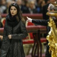 Roma, il 2020 apre la corsa per il Campidoglio. Si pensa anche a Raggi bis
