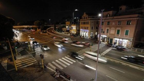 """Investite su Corso Francia, Pietro Genovese al gip: """"Sono sconvolto e devastato"""". Acquisiti video semaforo"""