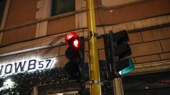 Travolte e uccise su Corso Francia, semaforo sotto accusa. Battaglia legale sulle responsabilità