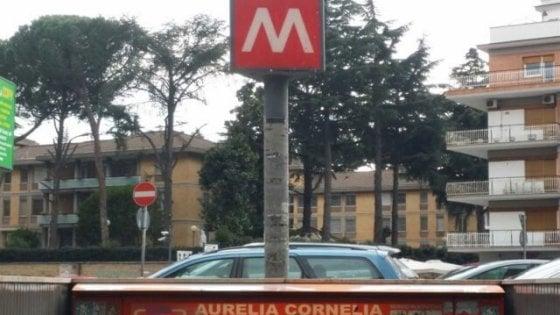 Roma, metropolitane chiuse: ancora rinvii per Barberini e Baldo degli Ubaldi. Il sì ai collaudi slitta a febbraio