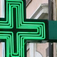 Impiegata di farmacia insegue ladro in via del Corso e lo fa arrestare a Roma