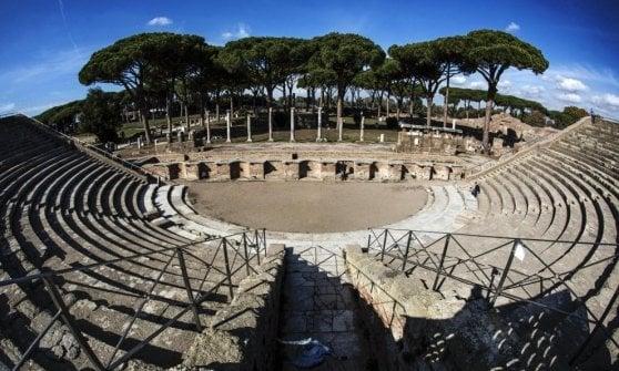 Roma, la prima domenica del mese si entra gratis nei musei civici e statali