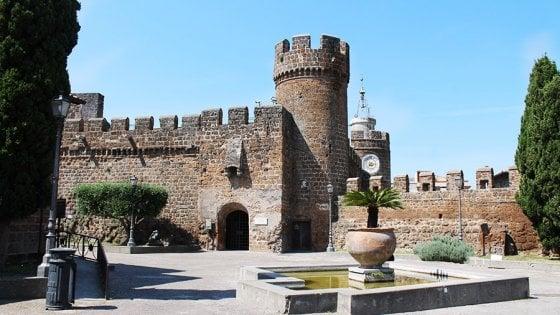 Capitale della cultura 2021, il Lazio sogna con Cerveteri e Arpino