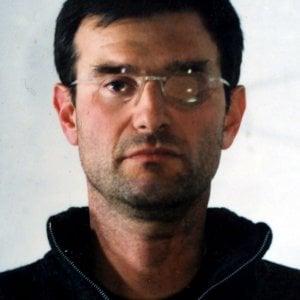 Mondo di mezzo, Massimo Carminati resta in carcere: respinta la richiesta per i domiciliari