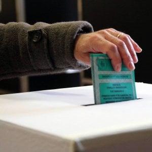 Frosinone, 20 avvisi di garanzia per brogli elettorali a Torrice