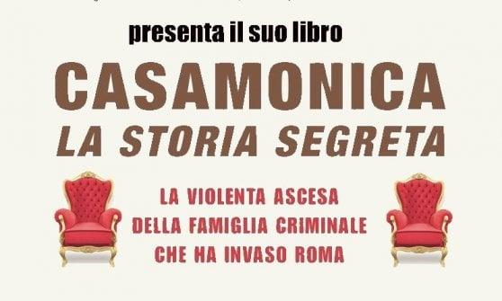 Roma, una settimana tra doposcuola popolare, cineforum, presentazioni di libri e feste nel verde