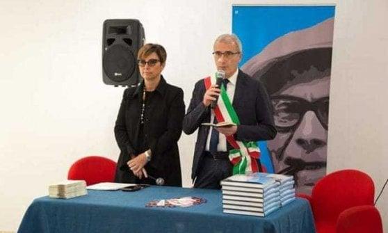 Civita Castellana, minacciata dagli haters la consigliera che si è opposta al taglio dei viaggi della Memoria ad Auschwitz
