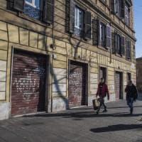 Roma, Starbucks a un passo dai Vaticani punta all'ex libreria Maraldi