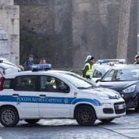 Roma, domenica ecologica e Corsa di Miguel: il 19 gennaio divieti, strade