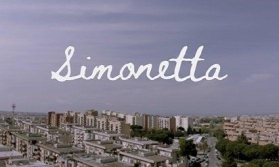 Roma, piantumazioni di nuovi alberi, convegni e cineforum: una nuova settimana di appuntamenti