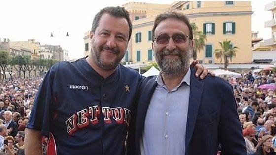 Roma, il sindaco di Nettuno censura le parole antifascismo e Resistenza dalla mozione pro Segre