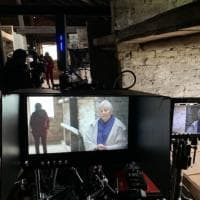 """""""Kinderblock"""" per la Memoria: proiezione al cinema Farnese"""