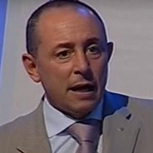 Addio a Stefano Scipioni, voce di Radio Radio